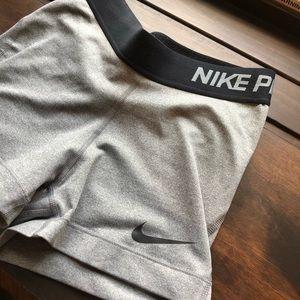 Nike Pro Spandex